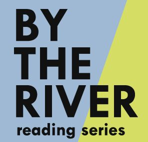 By the River Reading Series